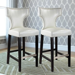 Laughing Sun Bar Stool (Set of 2)