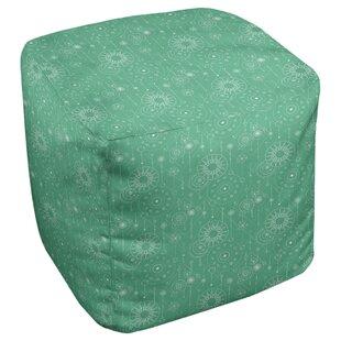 Leffel Astrology Cube Otto..