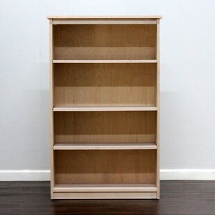 Lexington Standard Bookcase by Gothic Furniture Design