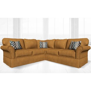 Crossen Sectional