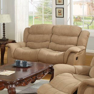 Flair New Orleans Recliner Reclining Love..