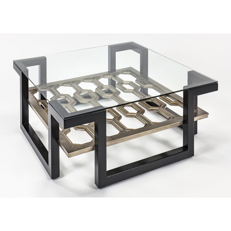 Find Many Great New Used Options And Get The Best Deals For Artmax Console Table At Online Prices Ebay Free Shipping Products