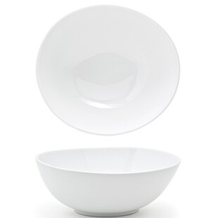 36 Oz Bowl Wayfair