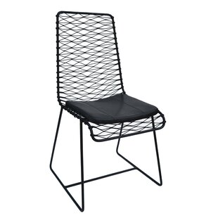 Prescott Dining Chair (Set of 2)