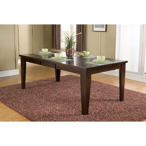 Havenhurst Dining Table by..