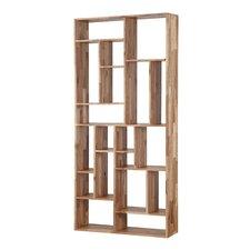 Adah 86 Cube Unit Bookcase by Laurel Foundry Modern Farmhouse