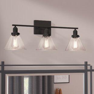 Bathroom vanity lighting save aloadofball Choice Image