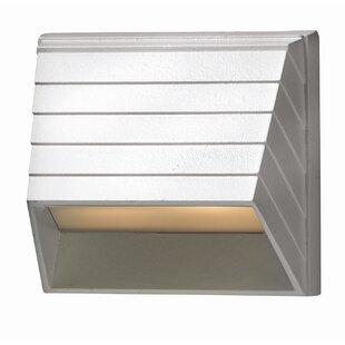 Hinkley Lighting 1-Light Deck Light