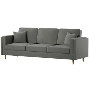 Mcmorris Sofa by Mercury Row Amazing
