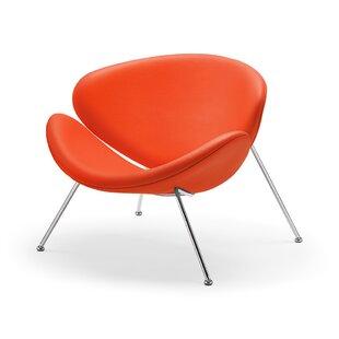Wade Logan Adan Lounge Chair