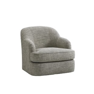 Laurel Canyon Armchair by Lexi..