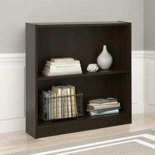 Online Reviews Isla Standard Bookcase ByWinston Porter
