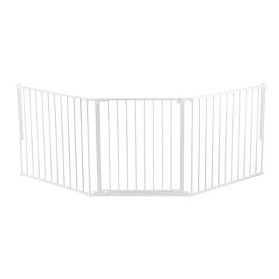Safety Gates Baby Gates You Ll Love In 2020 Wayfair