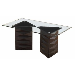 Olen Dining Table