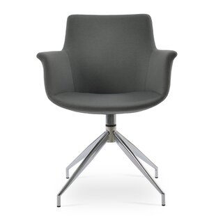 Top Reviews Bottega Spider Chair by sohoConcept Reviews (2019) & Buyer's Guide