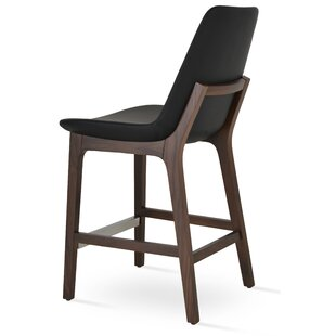 Berlin 24''- 29'' Bar Stool