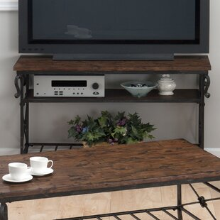 Reviews Cyrano TV Stand for TVs up to 48 by Rosalind Wheeler Reviews (2019) & Buyer's Guide