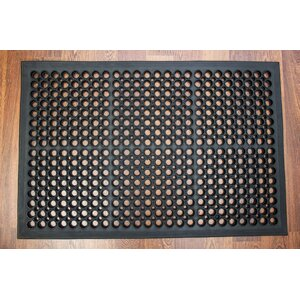 Doortex Anti-Fatigue Utility Mat