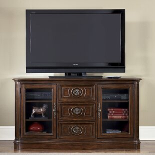 Annalise Entertainment Center For TVs Up To 70