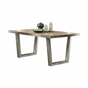 Emeline Dining Table 17 Stories
