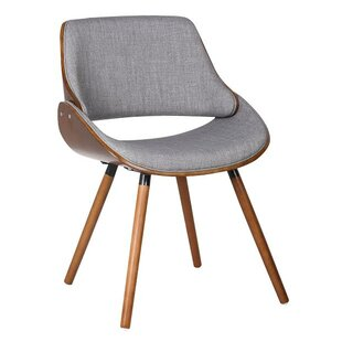 Sedg Side Chair