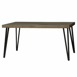 Cleasby Dining Table