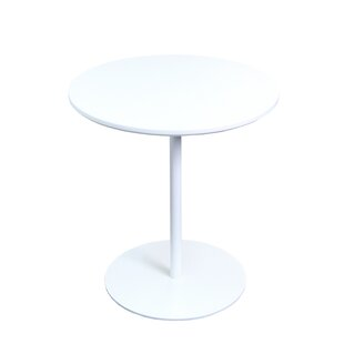 Ares End Table by sohoConcept
