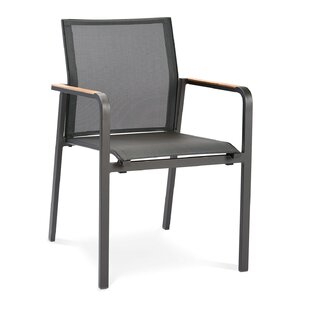 Review Donelson Garden Chair