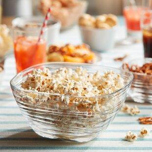 Libbey Aviva Dessert Bowl
