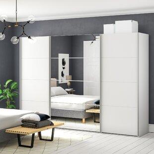 Doors For Sliding Wardrobes Canvatemplete