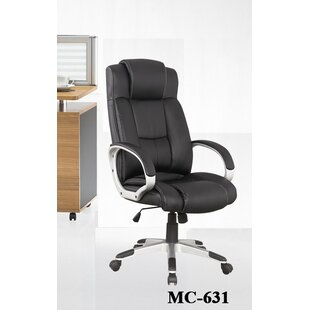 Malik Executive Chair