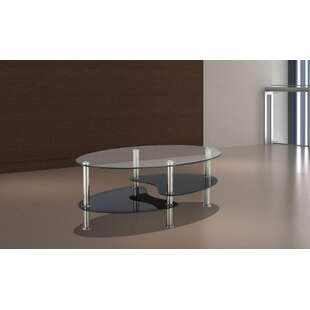 Thale Coffee Table By Wrought Studio