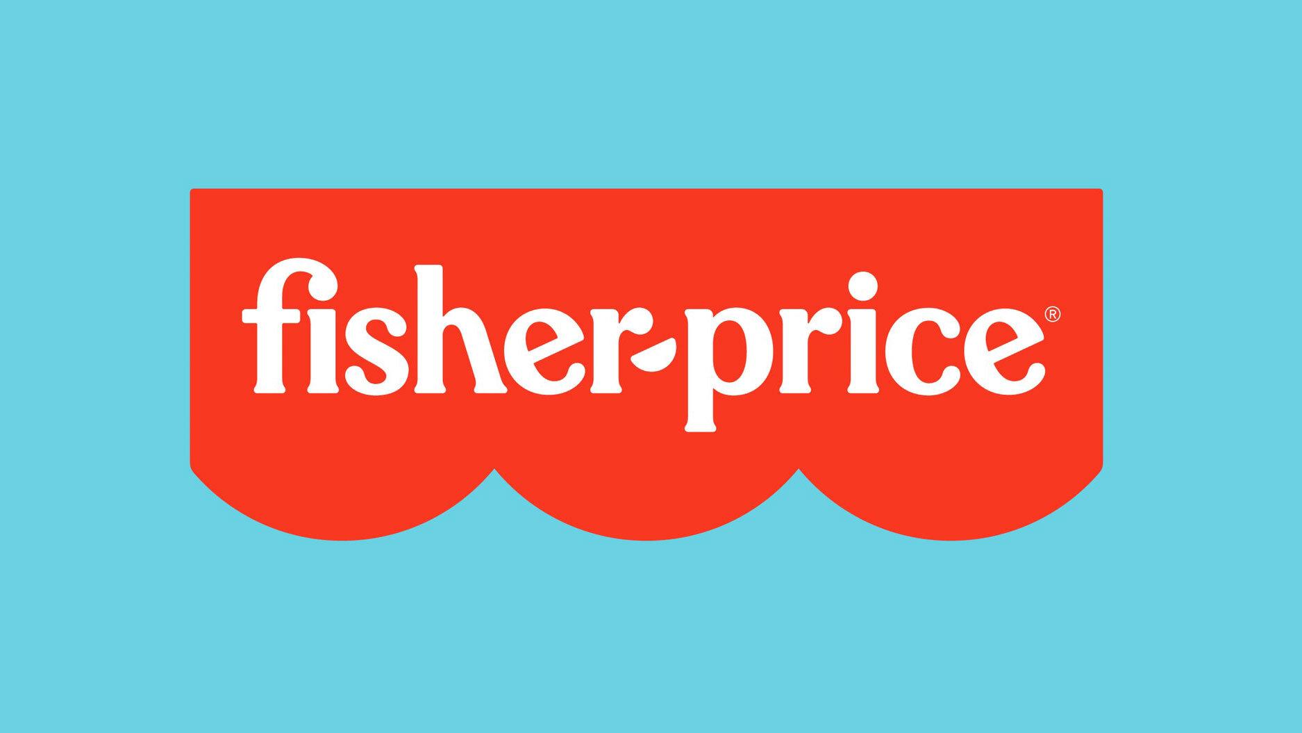 Fisher Price Wayfair