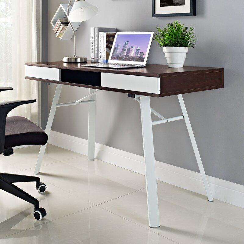 florian writing desk