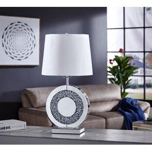 Briawood 26 Table Lamp