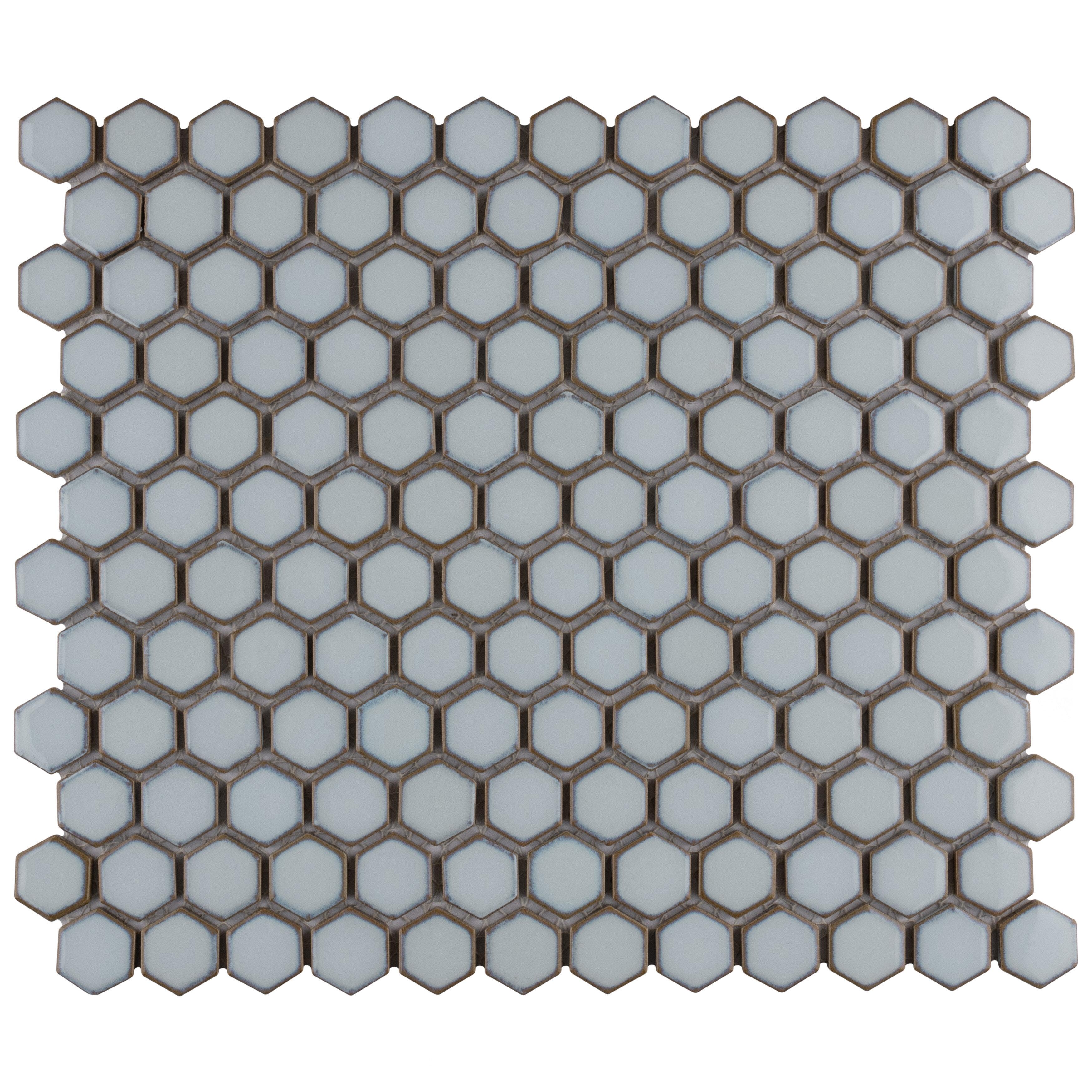 Porcelain Floor Tiles Wall Tiles Free Shipping Over 35 Wayfair
