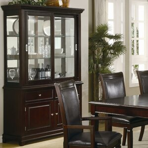Talmadge Server by Wildon Home ®