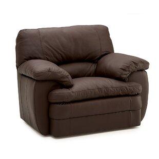 Marcella Armchair by Palliser Furniture