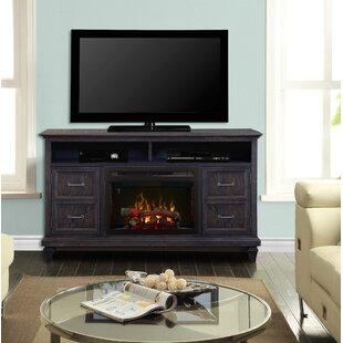 Solomon TV Stand For TVs Up To 60