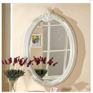 House of Hampton Citlali Accent Mirror