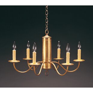 Astoria Grand Lavenia Socket Hanging Cyli..