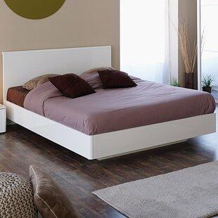 Parisot Wesley Platform Bed