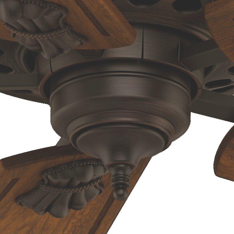 Blade Standard Ceiling Fan