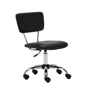 Howden Task Chair