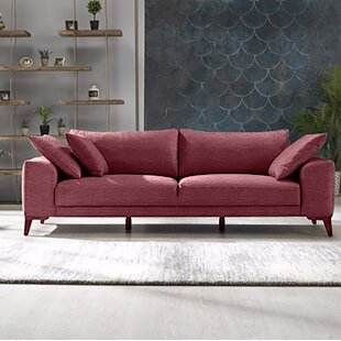 George Oliver Yarborough Sofa
