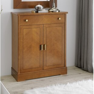 Hinesville 1 Drawer Sideboard by Ivy Bronx