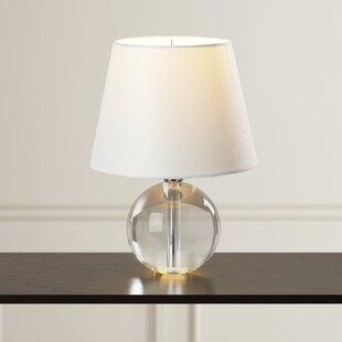 Damon 14 Table Lamp