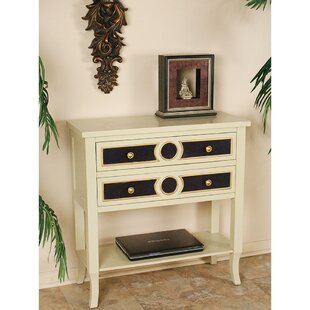Mcmahan Console Table