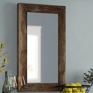 Farmhouse Mirrors   Birch Lane
