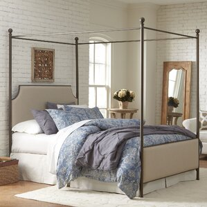 Canopy Beds canopy beds